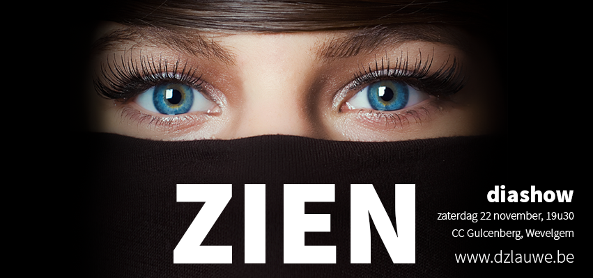 dzl_2014_zien_website_artikelfoto_srgb