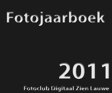 fotoboek2011