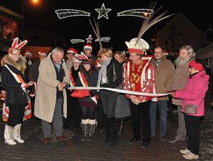 kerstmarkt_2012