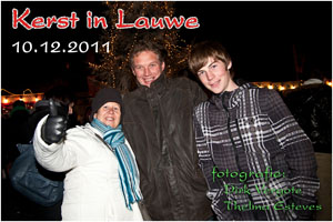 kerstmarkt_lauwe_2011