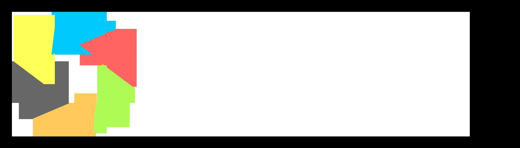 Fotoclub Digitaal Zien
