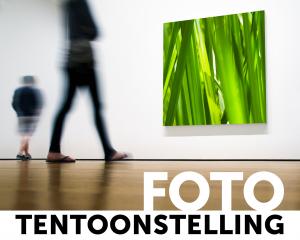 dzl_2017_fototentoonstelling_website_srgb_1000px