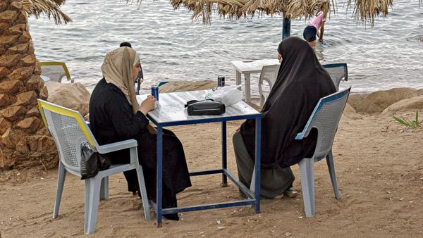 DZL_ZIEN-2018_Aqaba_04