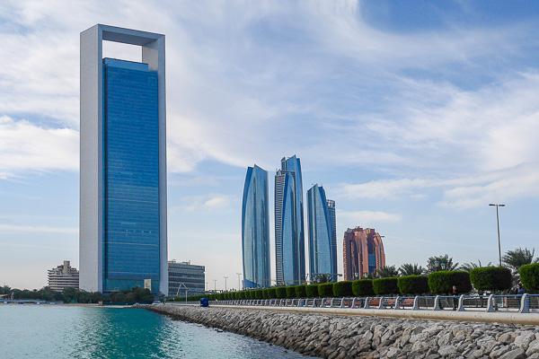 DZL_ZIEN-2018_Moskee_Abu-Dhabi_01