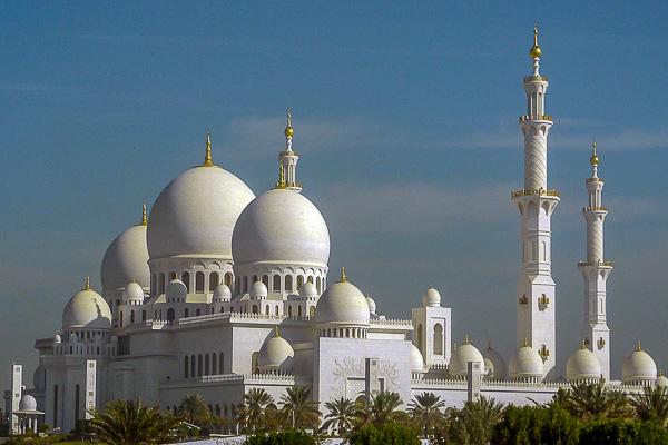 DZL_ZIEN-2018_Moskee_Abu-Dhabi_03