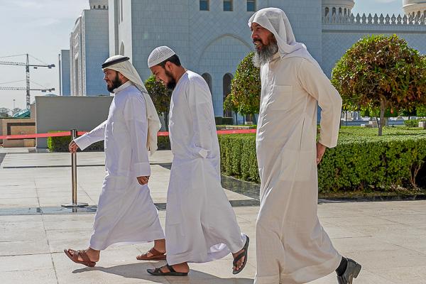 DZL_ZIEN-2018_Moskee_Abu-Dhabi_05