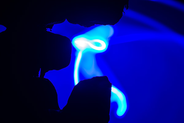 DZL_ZIEN-2018_Playing-with-light_02