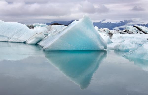 DZL_ZIEN-2018_gletsjer_02