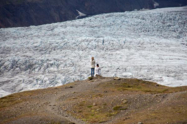 DZL_ZIEN-2018_gletsjer_05