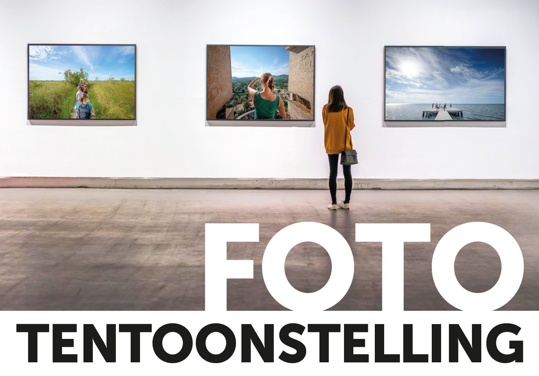 DZL_2019_Fototentoonstelling_Mailchimp-banner