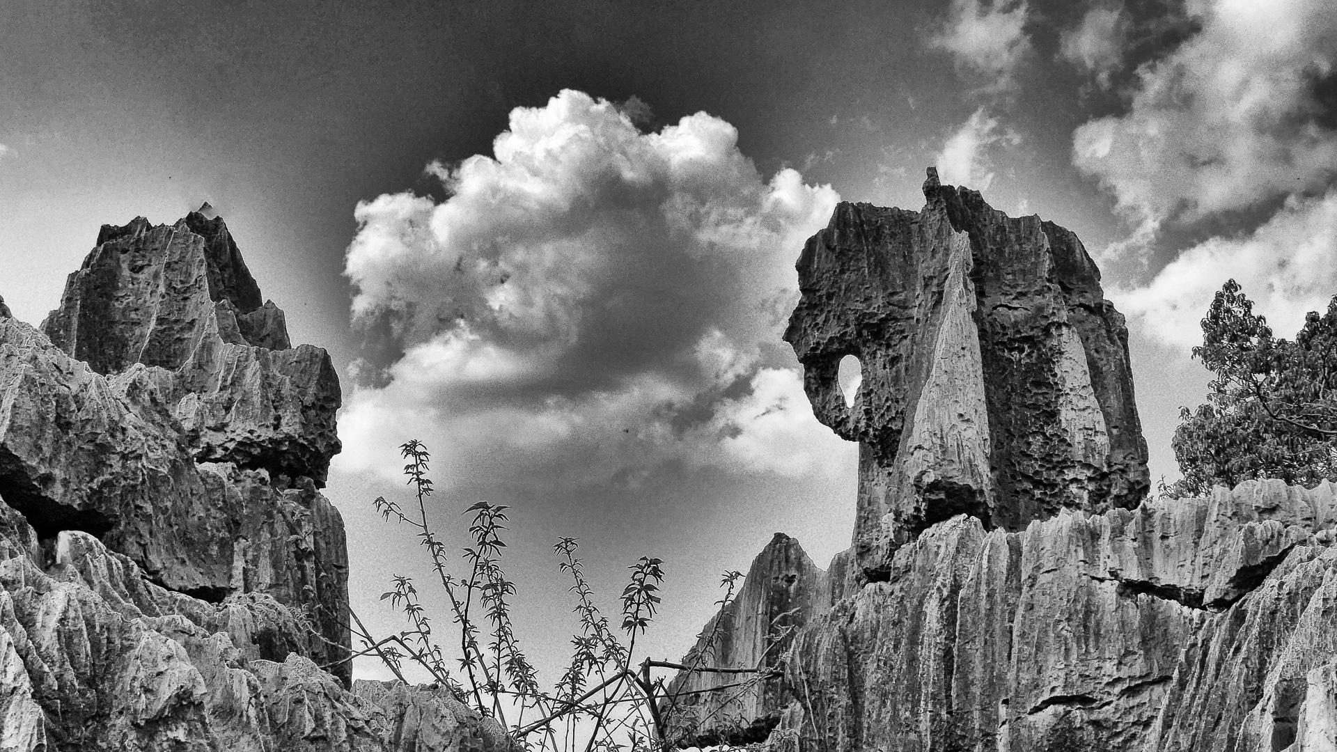 Verstomde-stenen